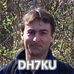 dh7ku